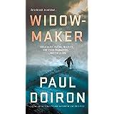 Widowmaker: A Novel (Mike Bowditch Mysteries Book 7)