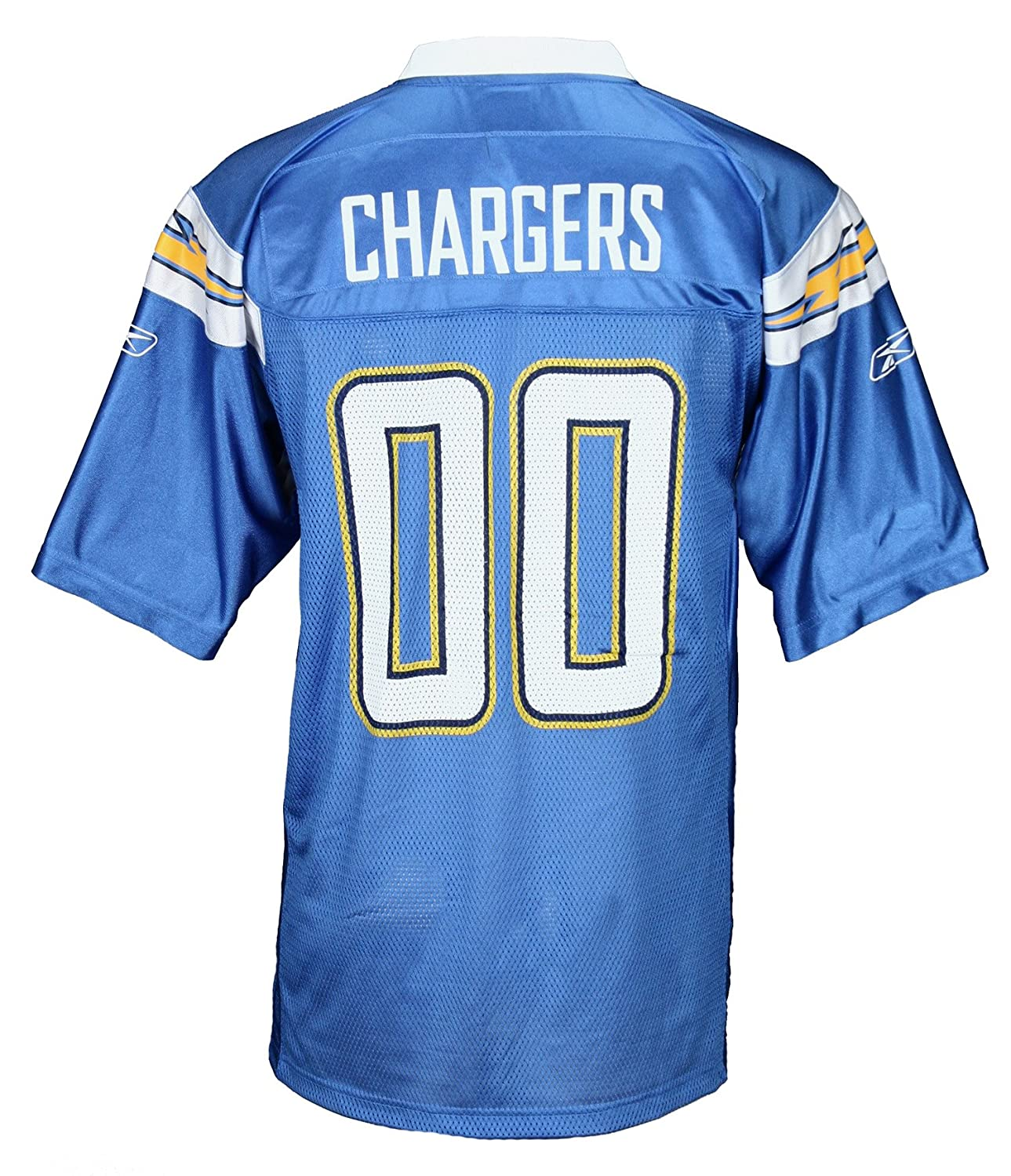 ... 51 Amazon.com San Diego Chargers NFL Mens Team Replica Jersey c04a14474