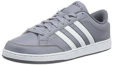 NEO Herren Top adidas Courtset Low ywmOPn0vN8
