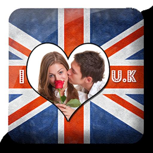 uk-flag-frames