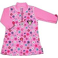 Swimpy UV T-Shirt Schwimmbekleidung- Disney Minnie Mouse