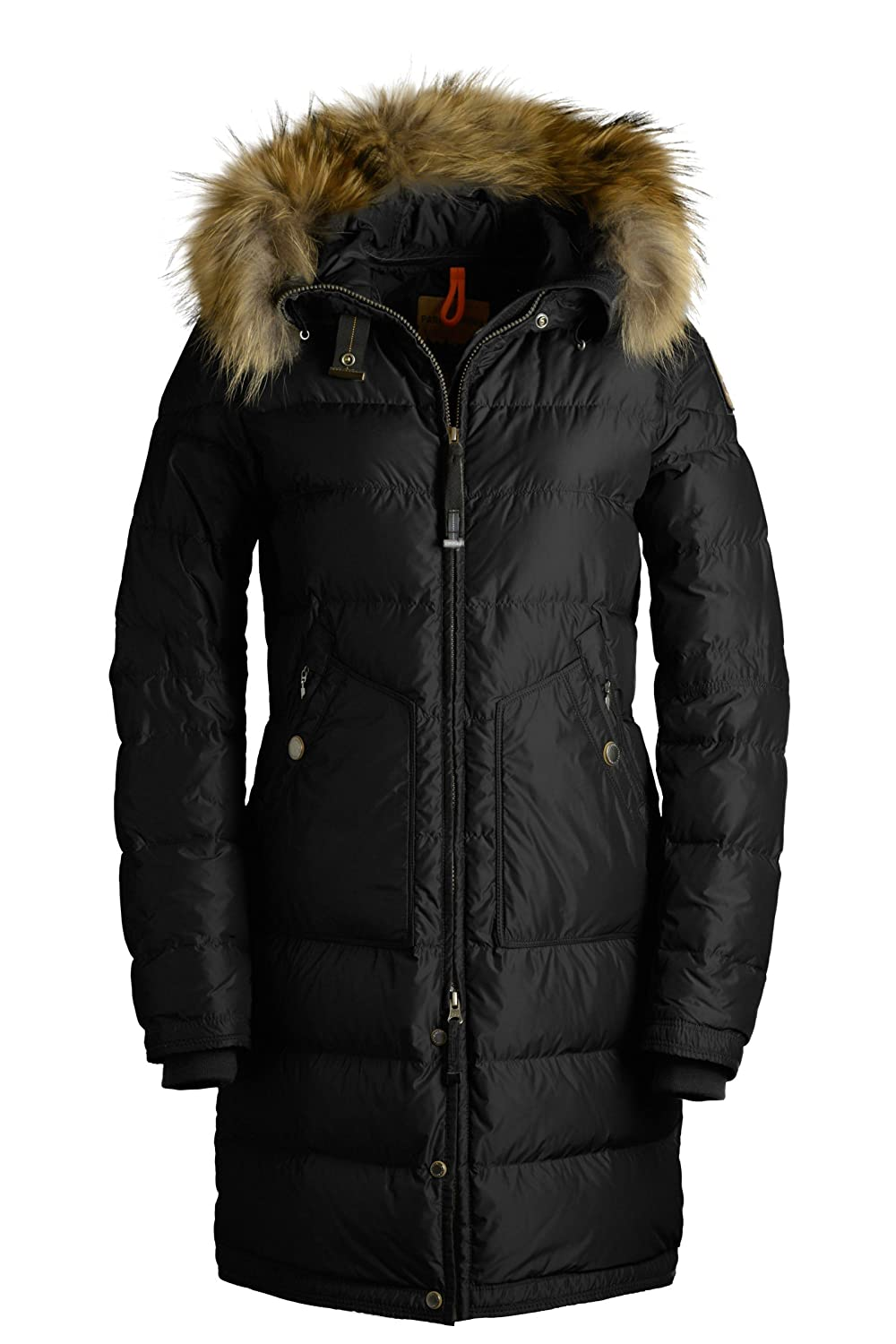 parajumpers light long bear woman