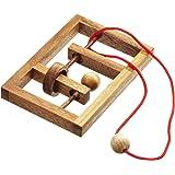 Philos - 6107 - Sacré Cadre Puzzle À Corde