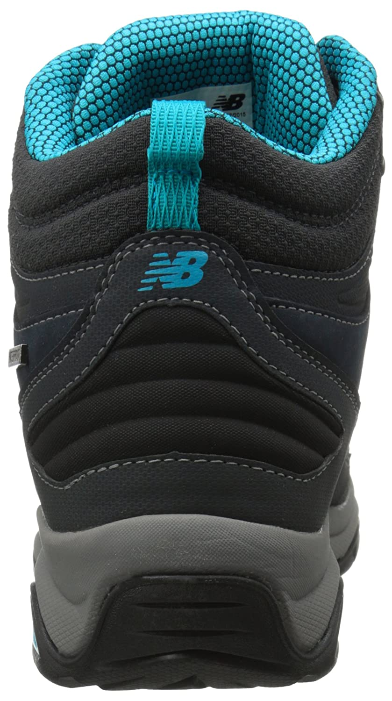 Delle Donne New Balance 645 Scarpe Da Paese A Piedi q0MdY9Q