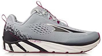 Et FemmeSports Torin Altra 4 Loisirs Chaussures Running YIfb6yv7g