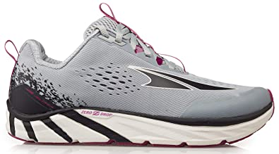 cbd515a00e234 Altra Women's Torin 4 Road Running Shoe