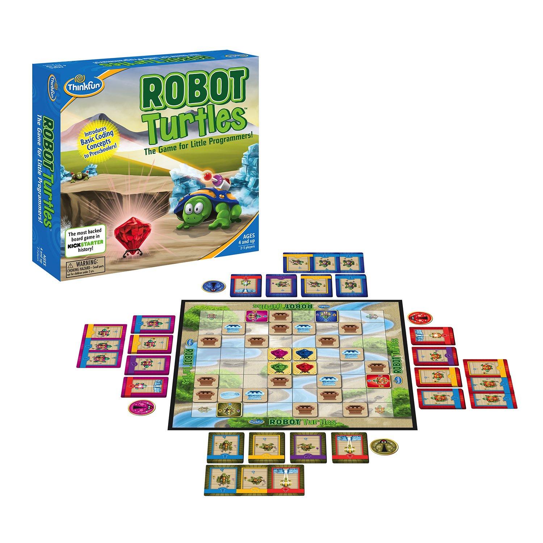 best kids board games