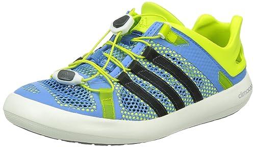 nový styl roku 2019 na nohou obrázky nízká cena adidas