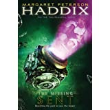 Sent (The Missing Book 2)