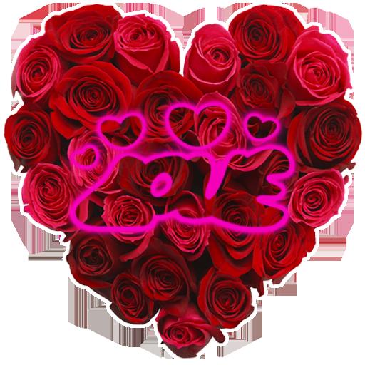 Amazon Com Imagenes De Rosas Con Frases Y Mensajes De Amor Appstore For Android Mensajes de amor que alegran tus dias. de rosas con frases y mensajes de amor