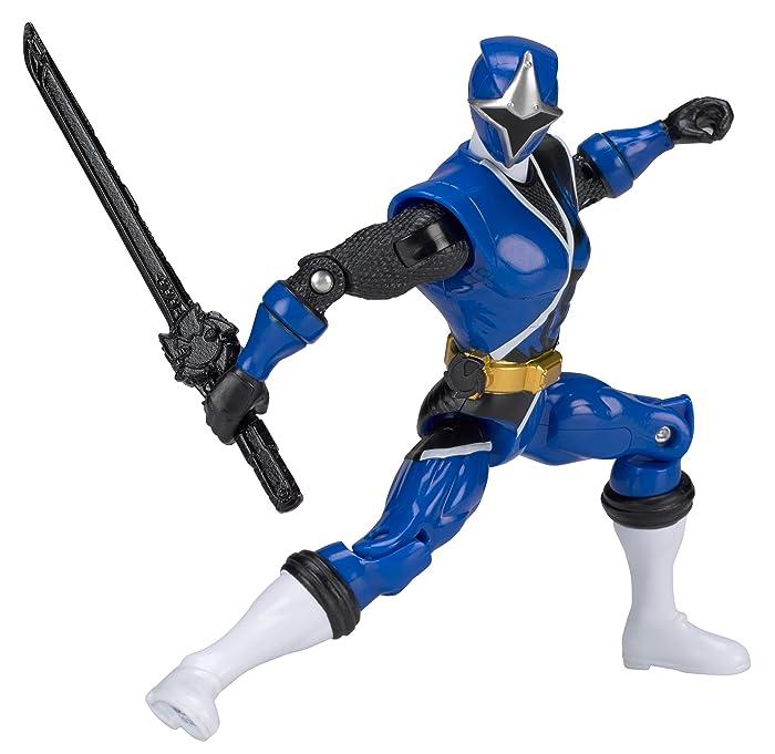 The Best Ninja 15000
