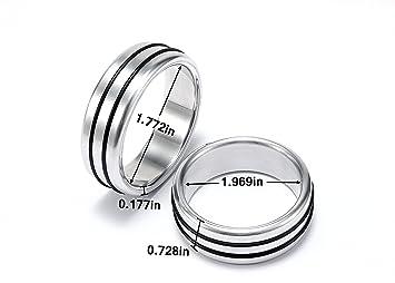 Schwuler Sex-Schwanz-Ring