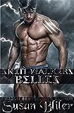 Bellis (Skin Walkers Book 13)