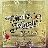 Dinner Music