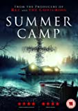 Summer Camp [DVD]