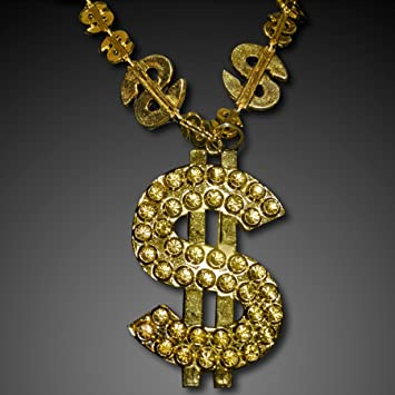 gold store for necklace leaf on overlap piece hiphop pendant plated with unisex statement jewelry real chain product online women men bling big