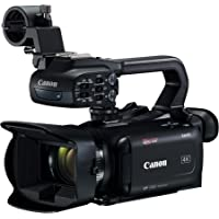 Canon XA40 kamera wideo