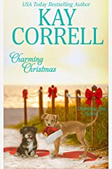 Charming Christmas (Charming Inn Book 7) Kindle Edition