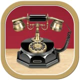 old phone dial - Old Phone Ringtones