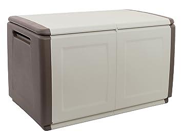 taille 40 34079 7ddb7 Art Plast CB2/T Cube coffre de rangement