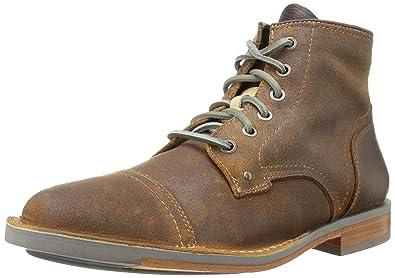 Cole Haan Weston Boot: : Chaussures et Sacs Sacs Sacs 265a57