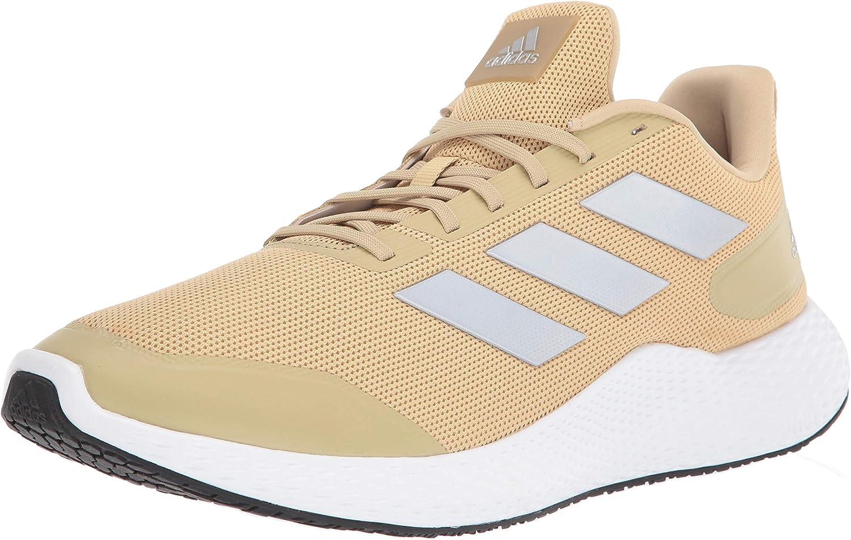 Team Colors Navy Blue /& White Cross Country /& Track Earrings Edge Sports Running Shoe Running