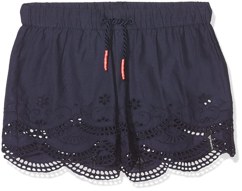 Brunotti Mädchen Posey Jr Girls Shorts BRUOT|#Brunotti 1814046011
