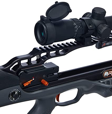 Ravin Crossbows R011 product image 3