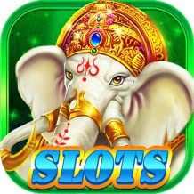 Slots:Free Jackpot Slots For Kindle Fire,Best Casino Slot Machines Game
