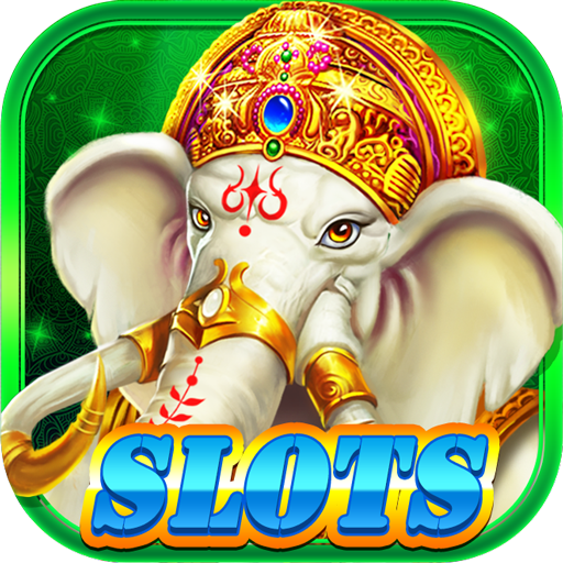 Slots:Free Jackpot Slots For Kindle Fire,Best Casino Slot Machines (Wheel Of Fortune Online Game)