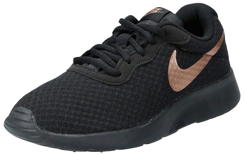 Bronze Running Shoe 6.5 Women