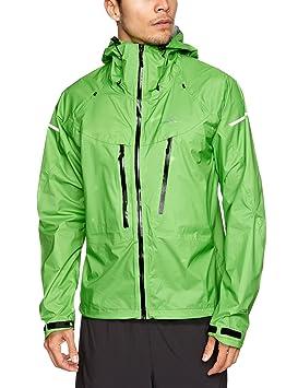 Veste Homme Femme Ronhill Trail Pour Xl Alpineblack Tempest wZI5g75xq