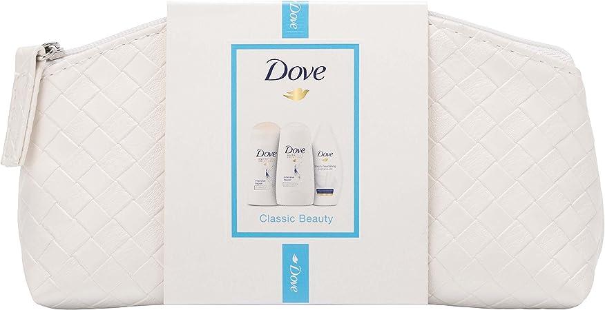 Dove, Gel y jabón - 55 ml.: Amazon.es: Belleza