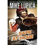 Safe at Home (Comeback Kids Book 2)