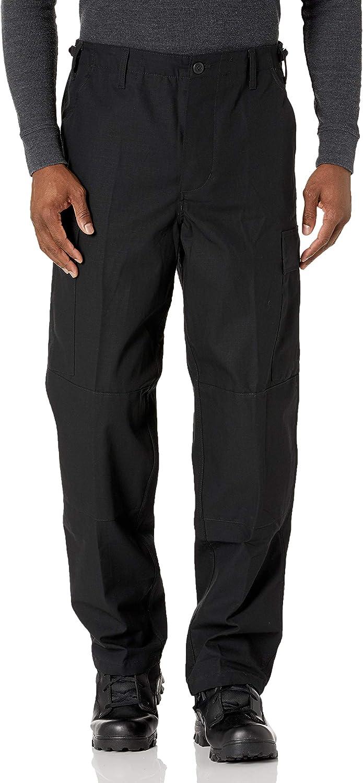 Amazon Com Pantalones Tru Spec De Camuflaje Para Hombre Antidesgarros Clothing