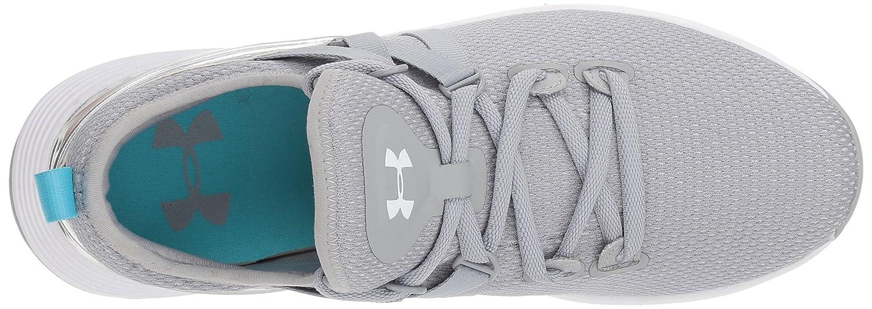 Under Armour Damen Breathe Trainer Fitnessschuhe