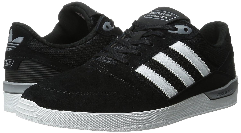 adidas zx vulc