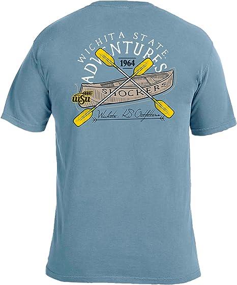West Virginia State Finals Track /& Field Adult Tri-Blend T-shirt