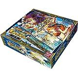 モンスターハンター ストーリーズ カードゲーム 第2弾 ブースターパック【MH02】(BOX)