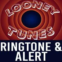 Looney Tunes Theme Ringtone