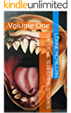 The Devil's Bedtime Stories: Volume One