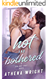 Hot and Bothered (Sin and Tonic Book 4)