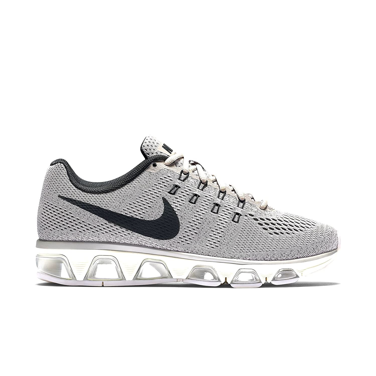 new styles c74ab bfca9 Amazon.com: Nike Womens Air Max Tailwind 8 Running Shoes ...