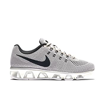 buy popular 02097 a7a07 Image Unavailable. Image not available for. Color  Nike Womens Air Max  Tailwind ...