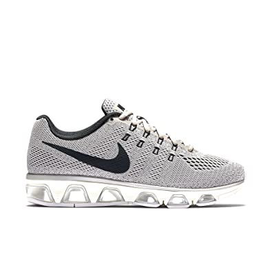 quality design fe032 4df3c Nike Womens Air Max Tailwind Sail Black 805942-501 (Size  6)  Buy Online at  Low Prices in India - Amazon.in