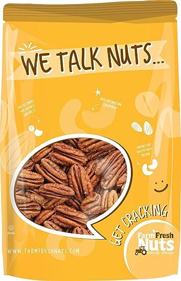 Planters Er Cinnamon Pecans on planters cheese balls, planters almonds, planters walnuts, planters pistachios,