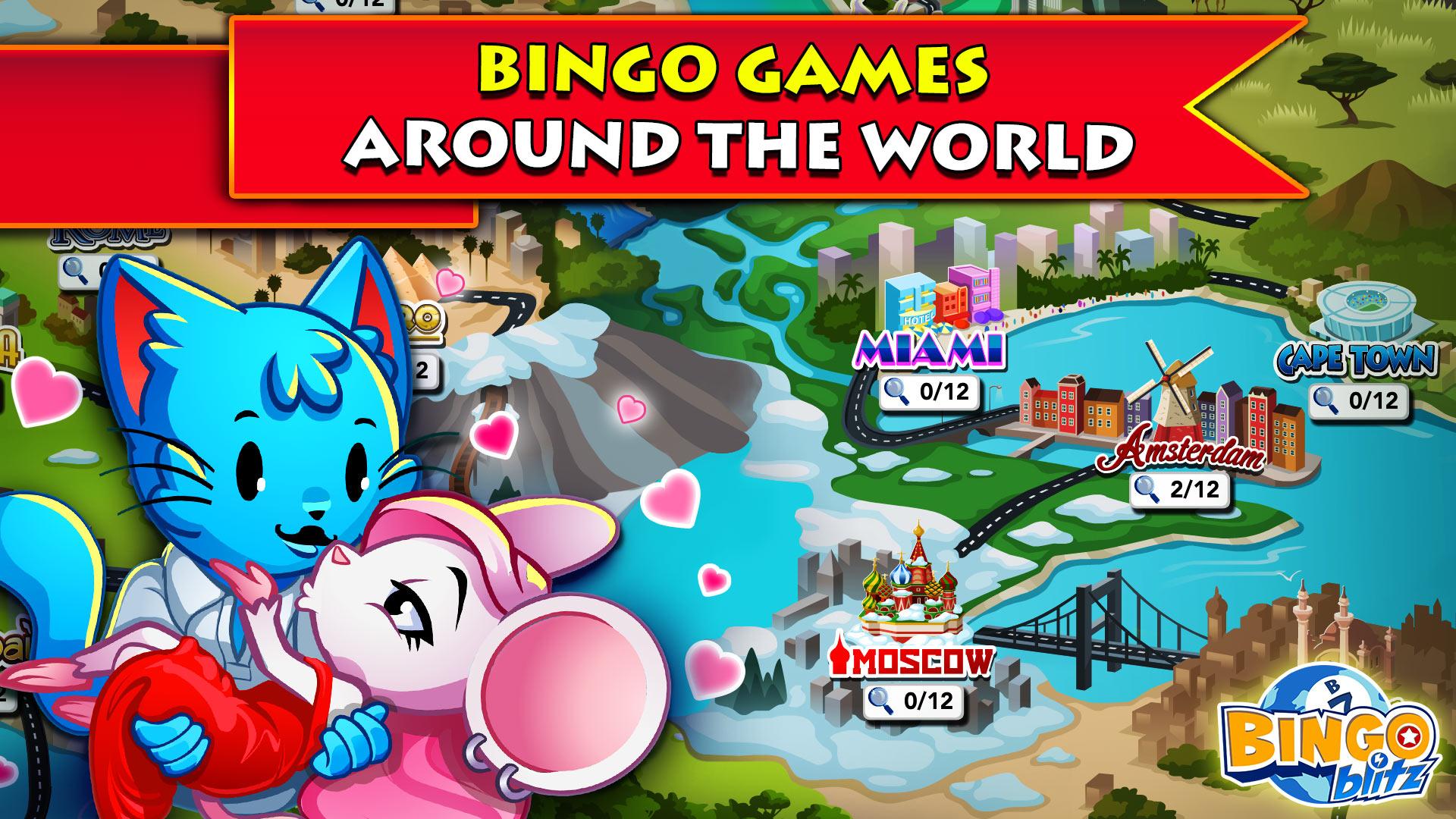 Casino jackpot city mobile