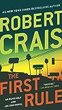 The First Rule (Joe Pike Book 2)