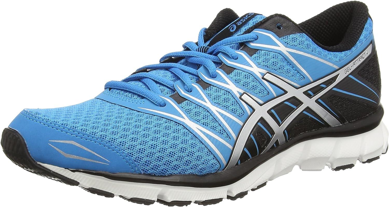 ASICS Gel-Attract 4, Men's Running