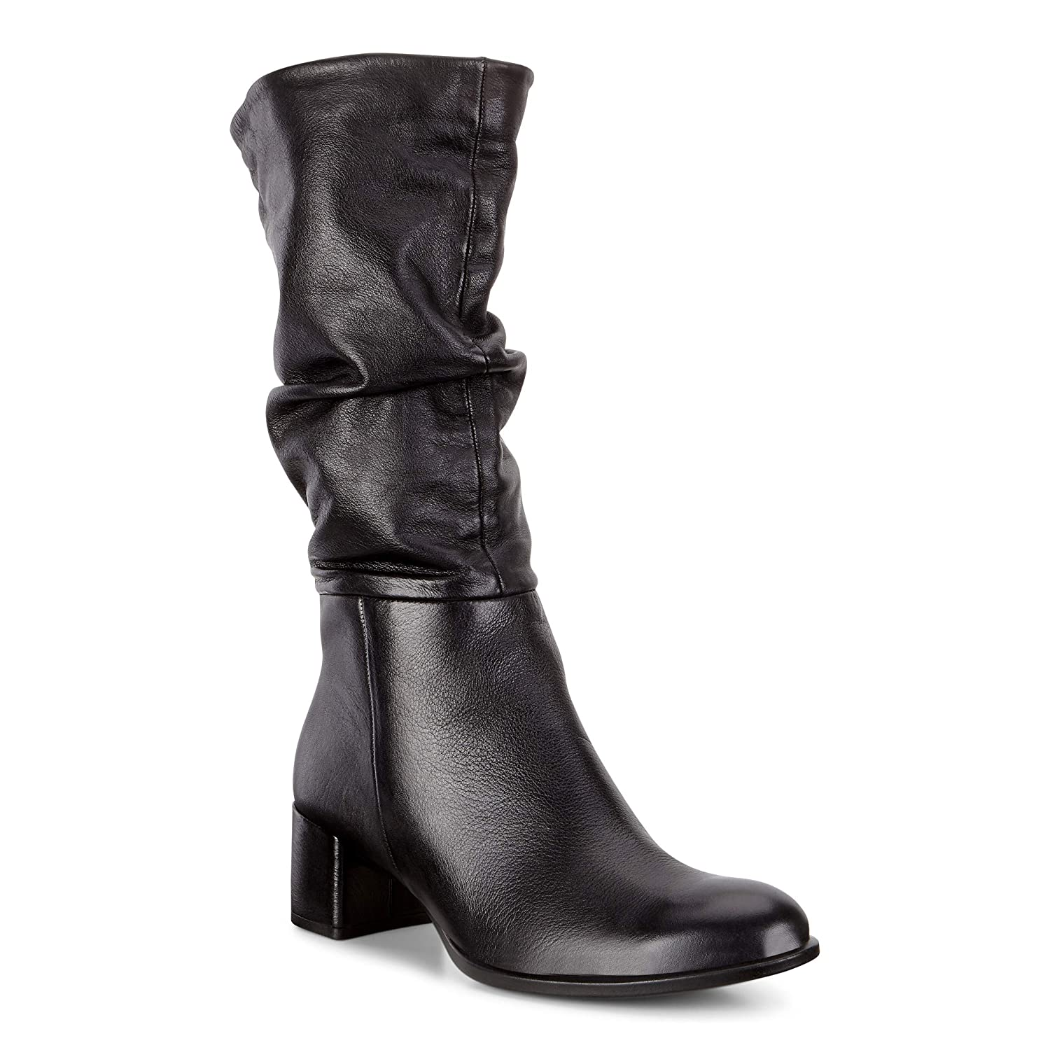 Tall 35 Hohe Damen Shape Slouch Boot Ecco Stiefel WeE2IYDH9b